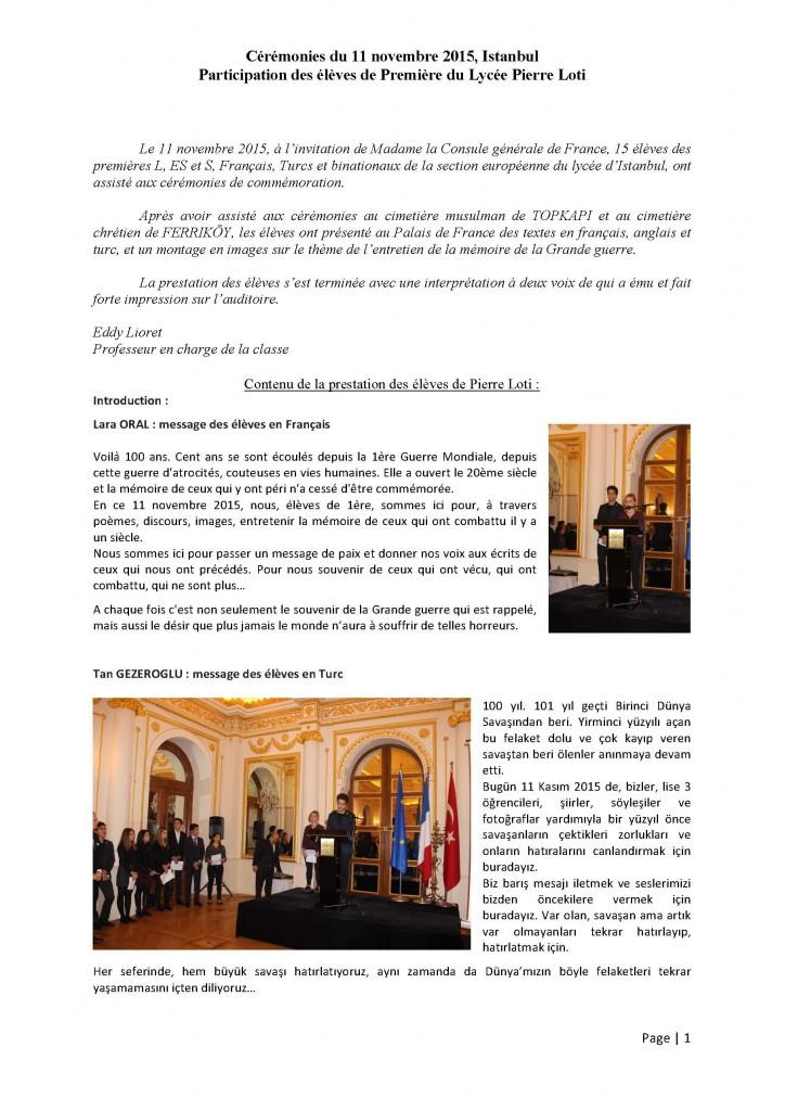Ceremonie1111_Page_1