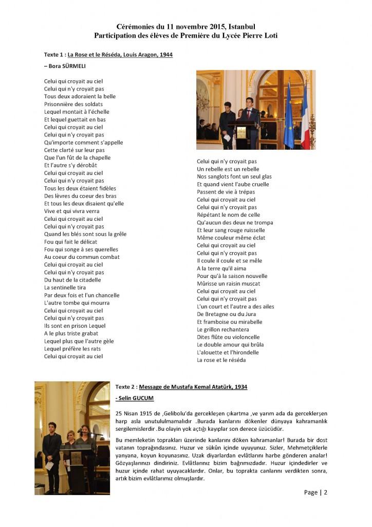 Ceremonie1111_Page_2