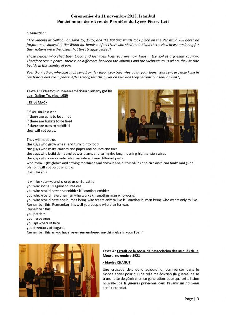 Ceremonie1111_Page_3