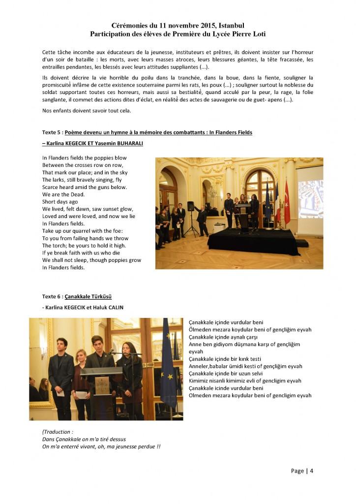 Ceremonie1111_Page_4