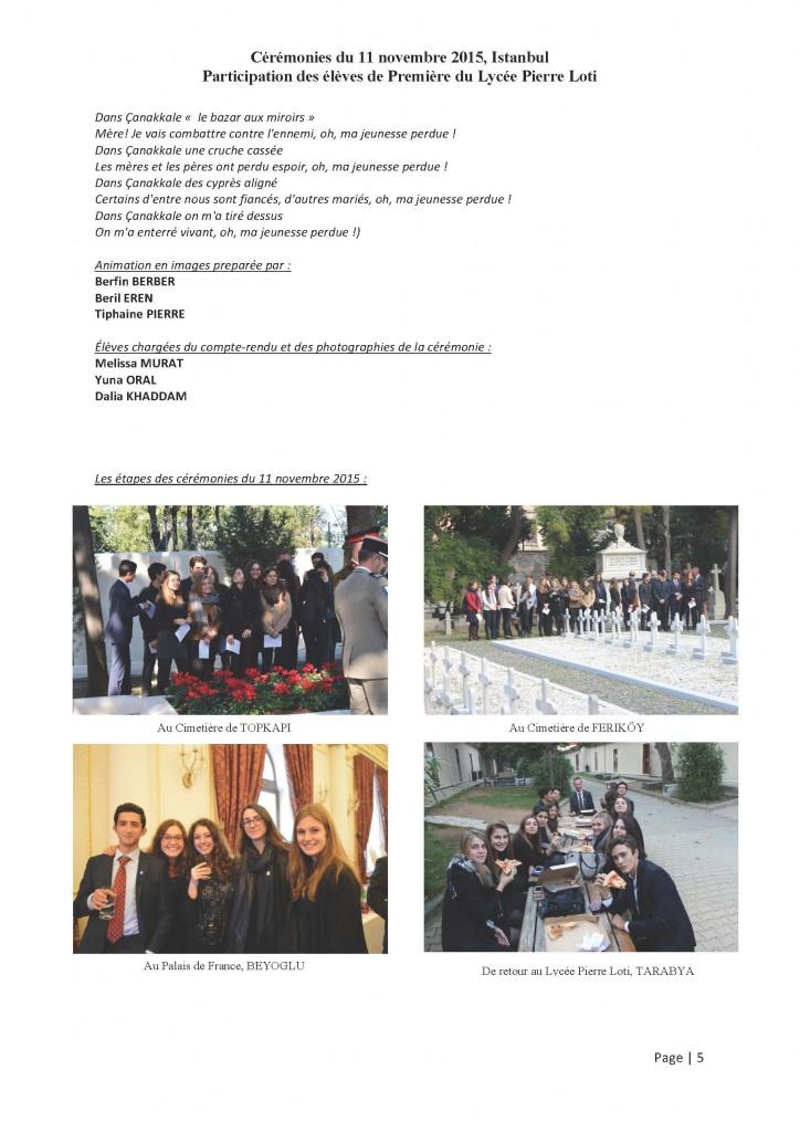 Ceremonie1111_Page_5