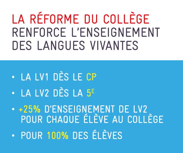 02 College2016-renforcer-LV_413403.54